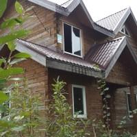 Продам дом в Солнечногорском раойне