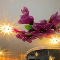 натяжные потолки в солнечногорске зеленограде