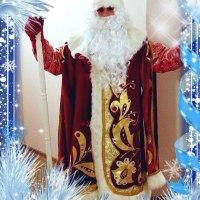 Пригласить заказать Деда Мороза и Снегурочку в Солнечногорске