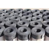 Кровельные и гидроизоляционные материалы всех ценовых сегментов от производителя