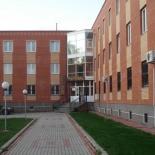 Бизнес центр Солнечногорск