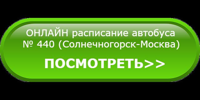computer-23967_640