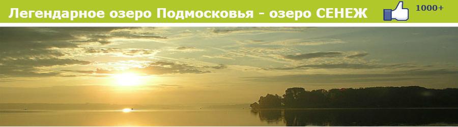 http://solncity.ru/wp-content/uploads/2014/03/%D0%9B%D0%95%D0%93%D0%95%D0%9D%D0%94%D0%90.jpg
