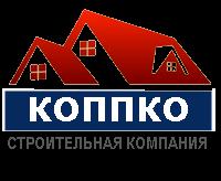 logo-koppko1
